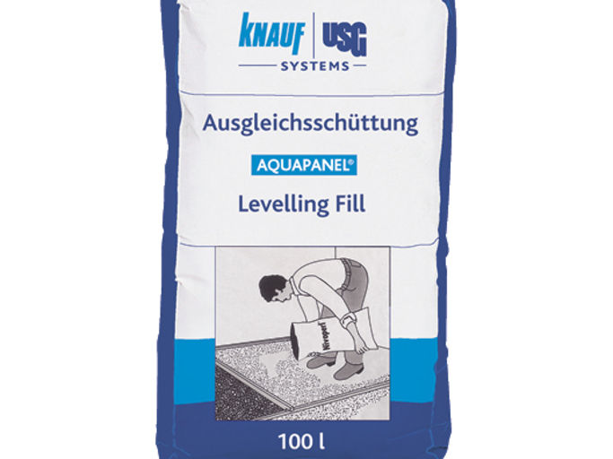 Knauf Aquapanel 174 Cement Borads Amp Accessories