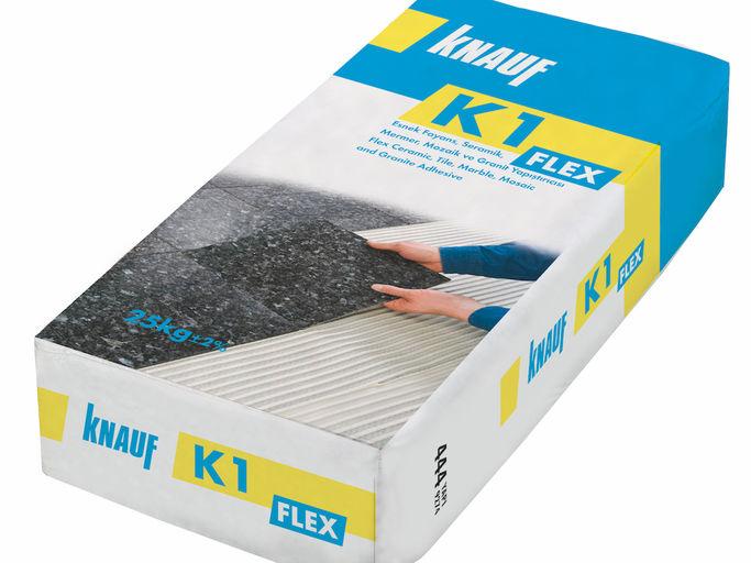 Knauf exterior cladding floor tiles application - Knauf aquapanel exterior cement board prices ...